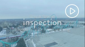 trunk-sewer-inspect-1024x573